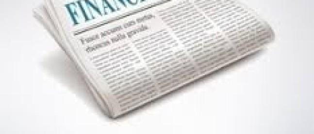 Market News – 15 Mar